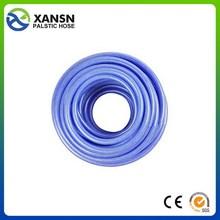 anti-aging garden color hose flexible washer hose