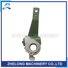 MAN truck & bus automatic slack adjuster : OE 81506106220