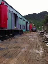 waste management factory ,Hot-sale Urban biomass processing machine