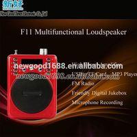 Digital Mini Radio China Supplier USB Flash Drive/Mini Radio