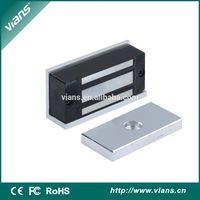 60kg 120lbs 5 years warranty external drawer lock
