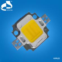 Good heat-sink 10watt led adapter