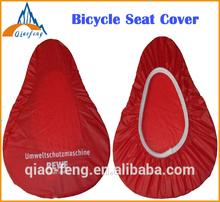 bike travel cover/kids bike seat cover