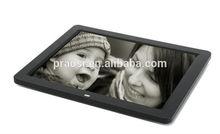 Big discount ! Digital Frame photo bulk 15 inch super slim digital photo frame (16:9) for Christmas