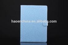 Leather smart case for IPAD MINI 3, universal Diamond type leather case smart cover for IPAD MINI 2 Retina for IPAD MINI 3