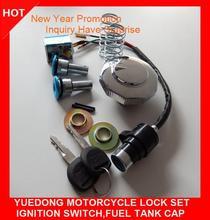 20 Years Supplier Suzuki Gn250 Parts FromTangxia