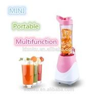 3 In 1 shake n take,as seen on tv food chopper,Mini hand juice blender