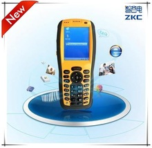 Cheapest Mobile Handheld Data Terminal,gps gprs rfid reader pocket pda with 1D,WiFi,RFID,GPRS