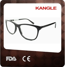2015 Hot sale 2015 vogue wholesale eyewear OEM
