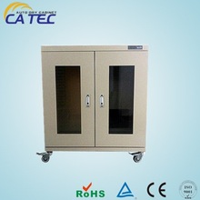 electric dry box for bga msd smt with humidity below 10%:DRY435C