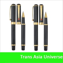 2015 Promotion Durable Luxury Good Gift Heavy Metal Pen for business man