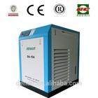 Denair 15kw 20hp Compressor valeo