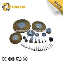 professional power tools emery wheel maktec wire wheel brush for power tools die grinder