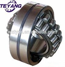 22320 EK Bearing, Double-row Spherical Roller Bearing 22320 EK with high precision
