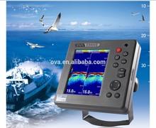 Water Depth Finder ES600S