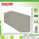 Calcium Silicate Wall Board