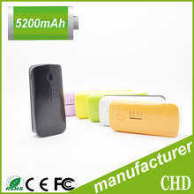 Mini gift mobile portable charger power bank for macbook pro /ipad mini