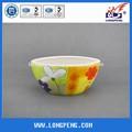 Atacado interior vasos de plantas de cerâmica