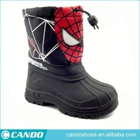 Used Tires Wholesale New York Rain Boot Last For Years