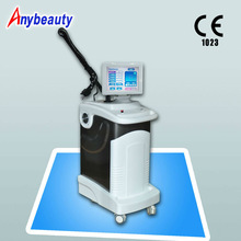 Newest Vaginal tightening rejuvenation laser / laser vaginal tightening
