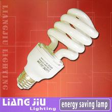 original projector lamp bulbs halogen 2700lm 45w colored energy saving bulb