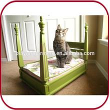2015 wholesale luxury sofa bed luxury pet dog beds PGPC-0173