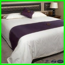 most comfortable twill brand hotel bedding set