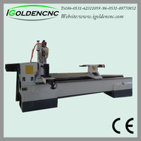 hot new products for 2015 wood turning china engine lathe