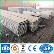 Construction Channel Steel /c channel steel