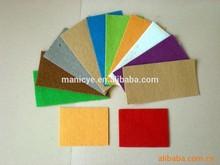 Painter felt, fabric roll, non woven