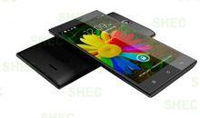 Smart phone vivo x3l 4g lte smart phone