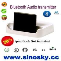 wireless data transmitter and receiver Leeman Sinoela