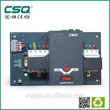 HYCQ5PA rack mount automatic transfer switch