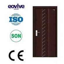 Automatic pvc speed door high made in door industry