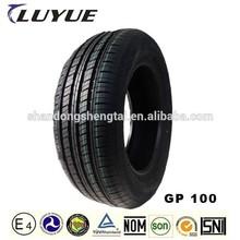 Fabricant de pneus, pneu de voiture, l'importation de pneus en provenance de chine