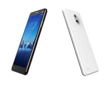 5 inch IPS 1280*720HD lte dual sim 4g lte smartphone Dual Standby