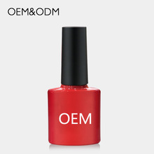 2015 NOVA factory wholesale fashion color gel nail polish Nail Painting for oem gel polish private label gel polish