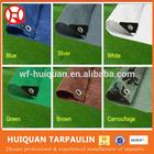250gsm heavy duty pe tarpaulin sheet&pe tarpaulin sheet pe tent tarps in roll truck cover fabric