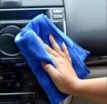 hohes quanlity autowaschanlage handtuch wringer
