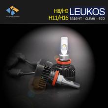 auto bulb led lights 12v car led light angel eyes With Emark Certificates