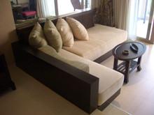 good design cheap price hotel sofa lobby furniture
