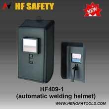 arc welding mask iron weld hinge