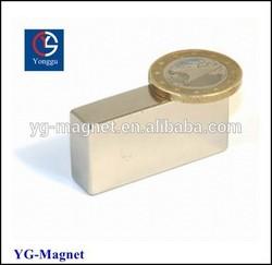 china neodymium magnet supplier magnet manufacturer