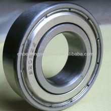 world famous original brand bearing ball bearing