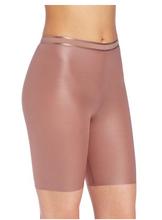 Women Maidenform Flexees Women's Shapewear Lightweight Thigh Slimmer L10