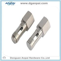 best alibaba china supplier custom aluminum rod