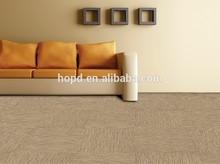Manufactured jacquard belgium carpet,carpet alarm clock