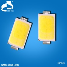 High CRI smd5730 9pcs led g4 module