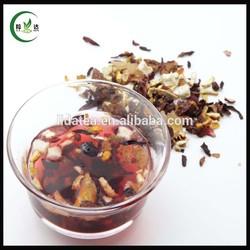 Strawberry Forest Fruit Tea,Dr Tea Fruit Strawberry, Strawberry Fruit Tea Sachet