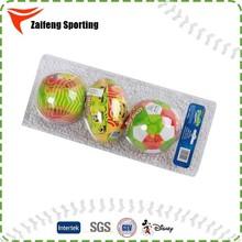 Best design china gel stress ball